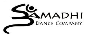Logo Samadhi