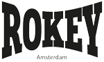 Rokey_logo1_150
