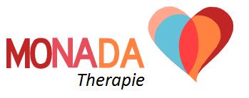Monada therapie